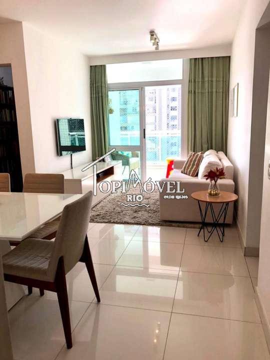 Apartamento 2 quartos à venda Rio de Janeiro,RJ - R$ 1.200.000 - RJ22011 - 17