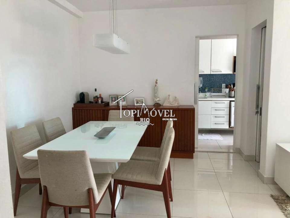 Apartamento 2 quartos à venda Rio de Janeiro,RJ - R$ 1.200.000 - RJ22011 - 20
