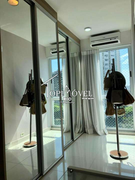 Apartamento 2 quartos à venda Rio de Janeiro,RJ - R$ 1.200.000 - RJ22011 - 21