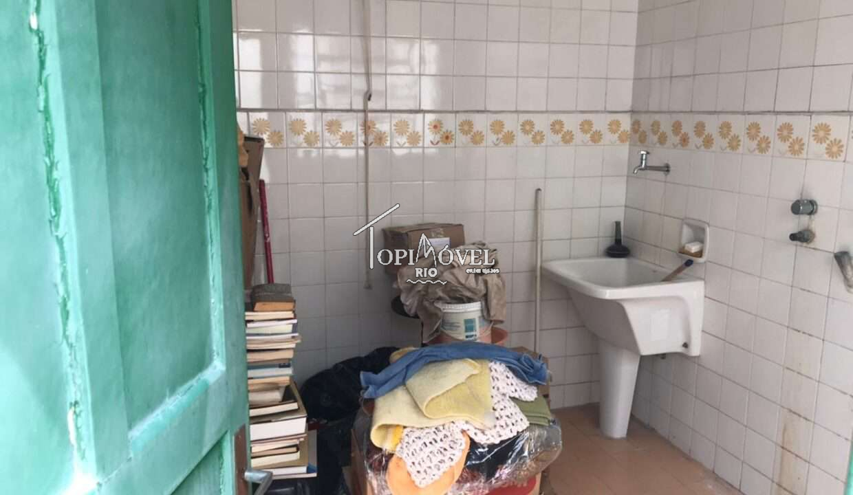 Casa em Condomínio 3 quartos à venda Grajaú - R$ 1.150.000 - RJ43004 - 8