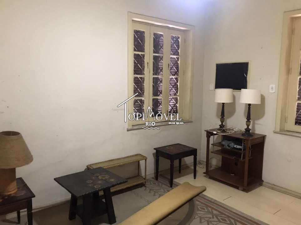 Casa em Condomínio 3 quartos à venda Grajaú - R$ 1.150.000 - RJ43004 - 13
