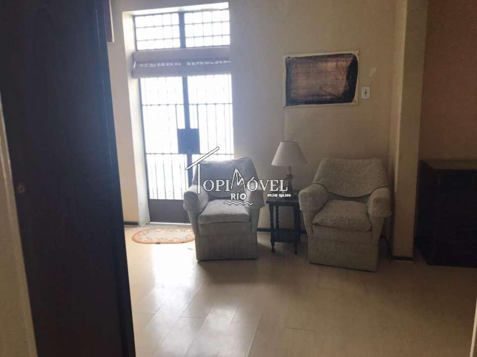 Casa em Condomínio 3 quartos à venda Grajaú - R$ 1.150.000 - RJ43004 - 17