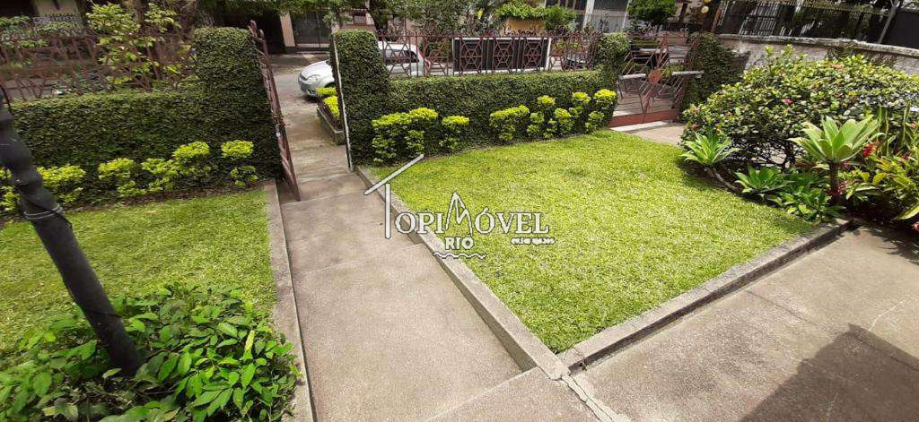 Casa em Condomínio 3 quartos à venda Grajaú - R$ 1.150.000 - RJ43004 - 24