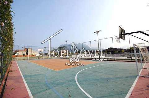 Casa em Condomínio à venda Estrada Vereador Alceu de Carvalho,Rio de Janeiro,RJ - R$ 3.900.000 - RJ44020 - 27