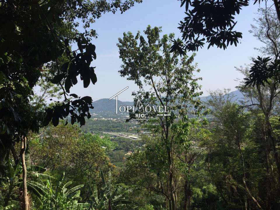 Terreno À venda em Barra de Guaratiba, 86.500 m2 - RJ51004 - 1