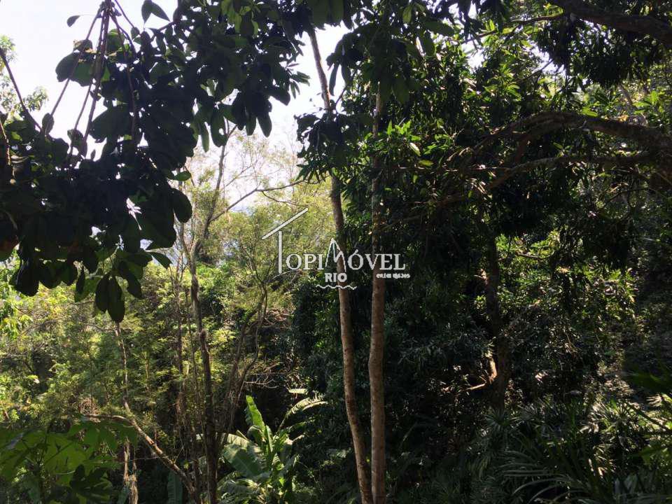 Terreno À venda em Barra de Guaratiba, 86.500 m2 - RJ51004 - 4