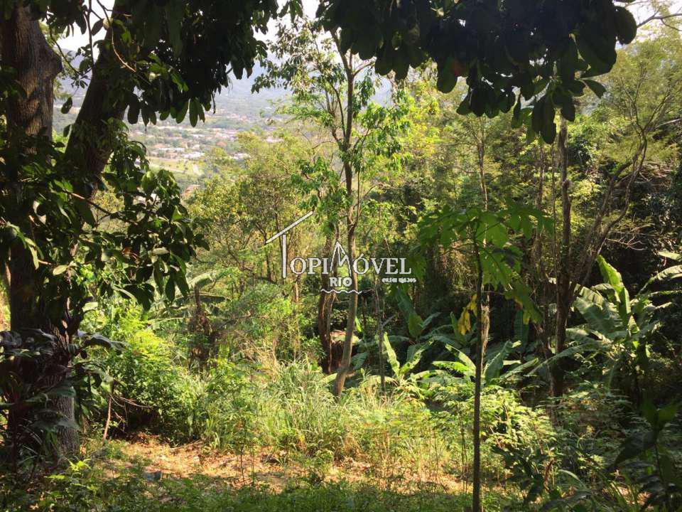 Terreno À venda em Barra de Guaratiba, 86.500 m2 - RJ51004 - 5