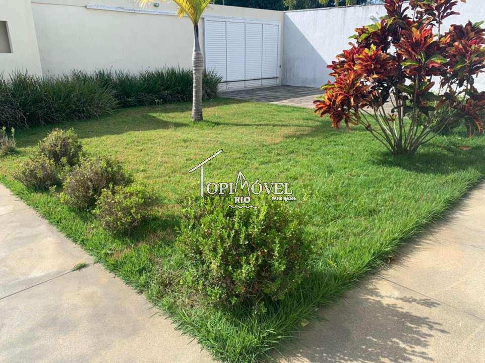 Casa em Condomínio para venda e aluguel Avenida das Américas,Rio de Janeiro,RJ - R$ 15.000.000 - RJ45020 - 10