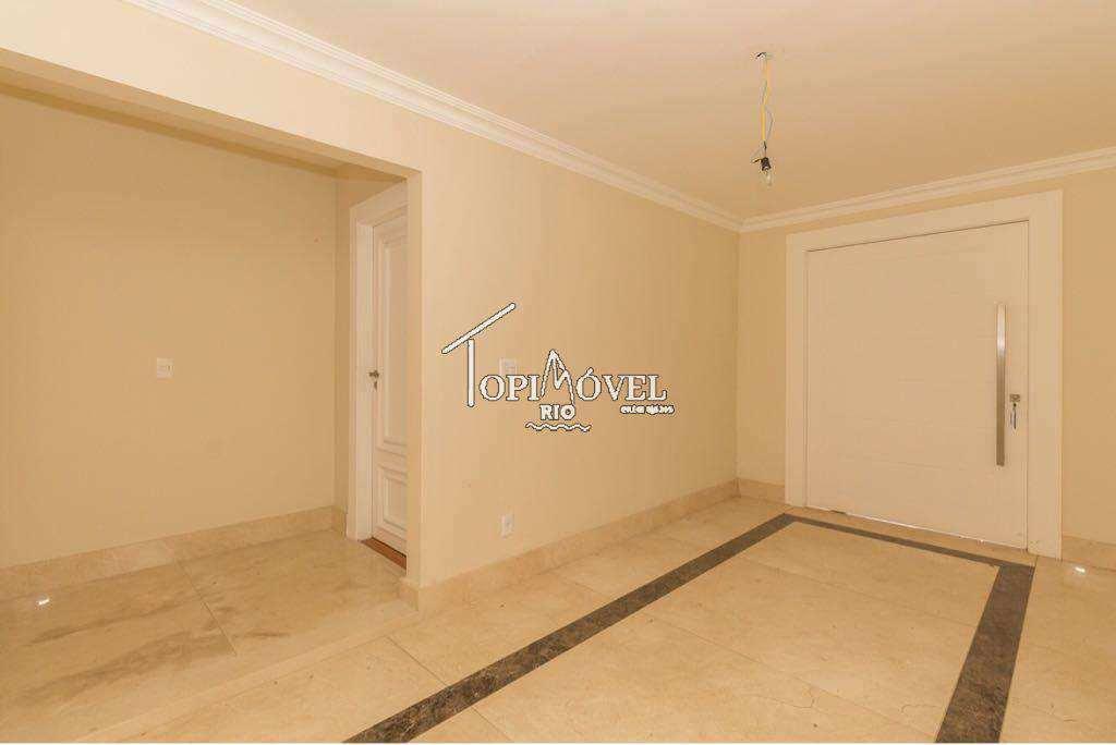 Casa em Condomínio para venda e aluguel Avenida das Américas,Rio de Janeiro,RJ - R$ 15.000.000 - RJ45020 - 14