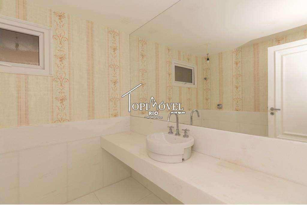 Casa em Condomínio para venda e aluguel Avenida das Américas,Rio de Janeiro,RJ - R$ 15.000.000 - RJ45020 - 17