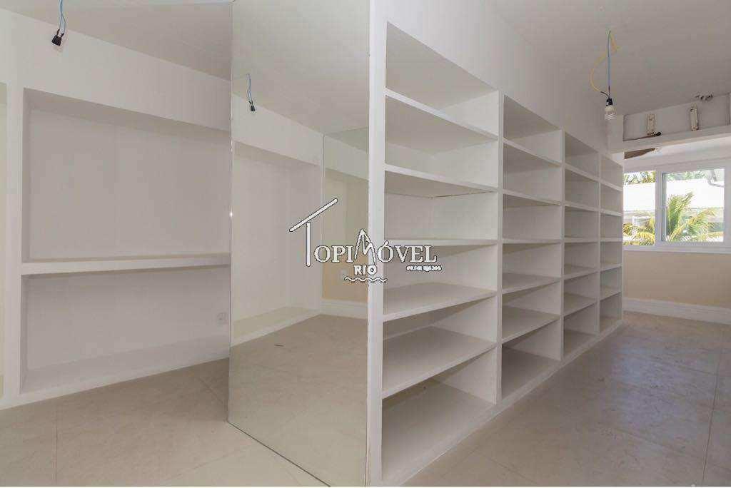 Casa em Condomínio para venda e aluguel Avenida das Américas,Rio de Janeiro,RJ - R$ 15.000.000 - RJ45020 - 18