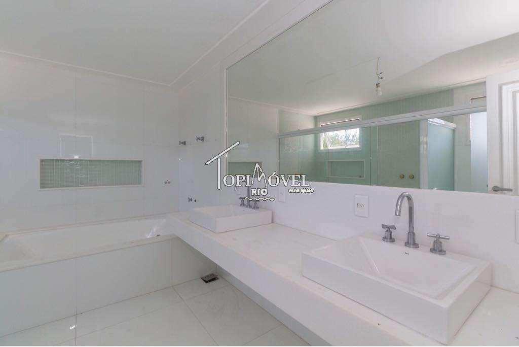 Casa em Condomínio para venda e aluguel Avenida das Américas,Rio de Janeiro,RJ - R$ 15.000.000 - RJ45020 - 19