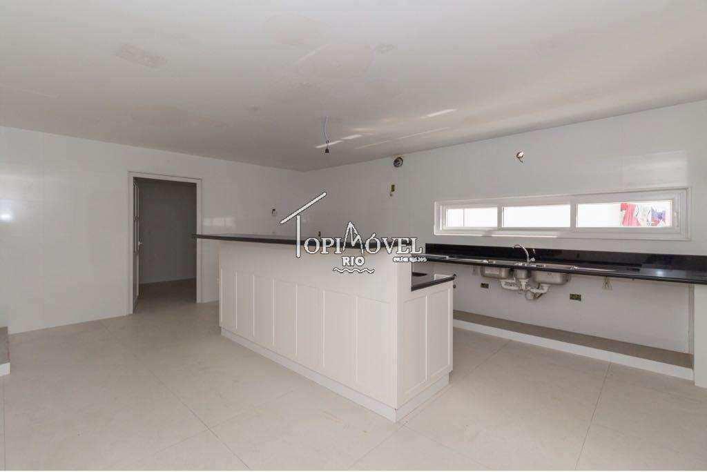 Casa em Condomínio para venda e aluguel Avenida das Américas,Rio de Janeiro,RJ - R$ 15.000.000 - RJ45020 - 21