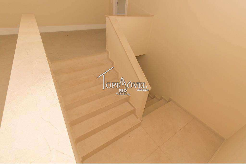Casa em Condomínio para venda e aluguel Avenida das Américas,Rio de Janeiro,RJ - R$ 15.000.000 - RJ45020 - 22