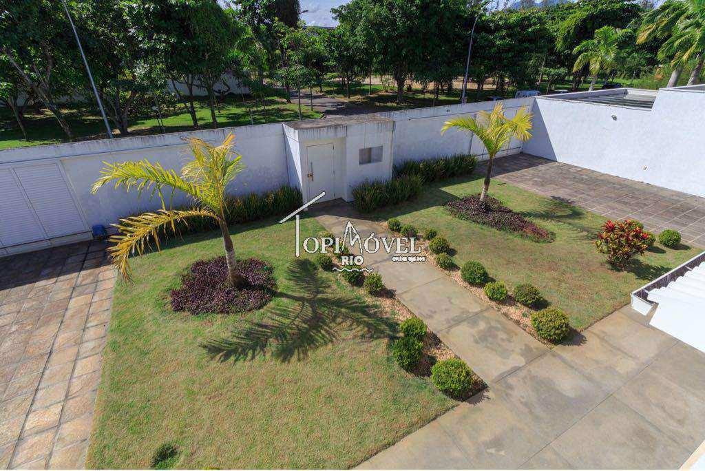 Casa em Condomínio para venda e aluguel Avenida das Américas,Rio de Janeiro,RJ - R$ 15.000.000 - RJ45020 - 26