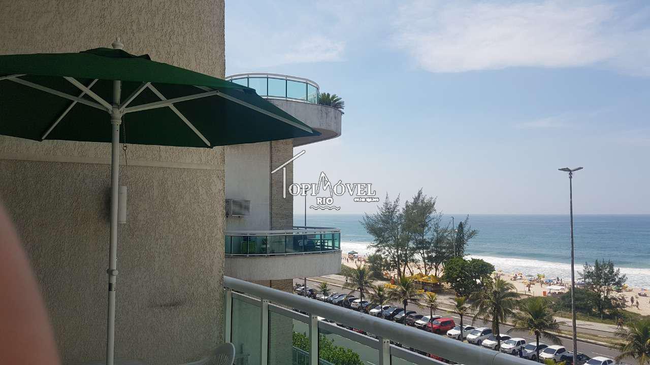 Apartamento À venda no recreio dos bandeirantes, Rio de Janeiro, RJ - R$ 876.000 - RJ22027 - 2