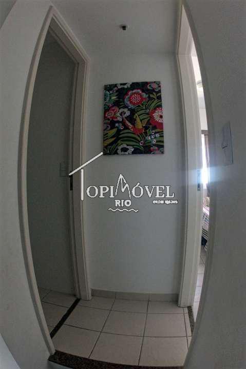 Apartamento À venda no recreio dos bandeirantes, Rio de Janeiro, RJ - R$ 876.000 - RJ22027 - 12