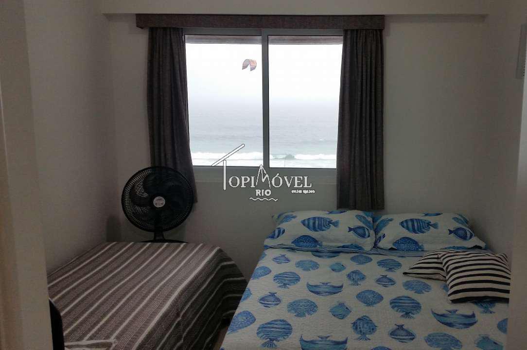 Apartamento À venda no recreio dos bandeirantes, Rio de Janeiro, RJ - R$ 876.000 - RJ22027 - 13