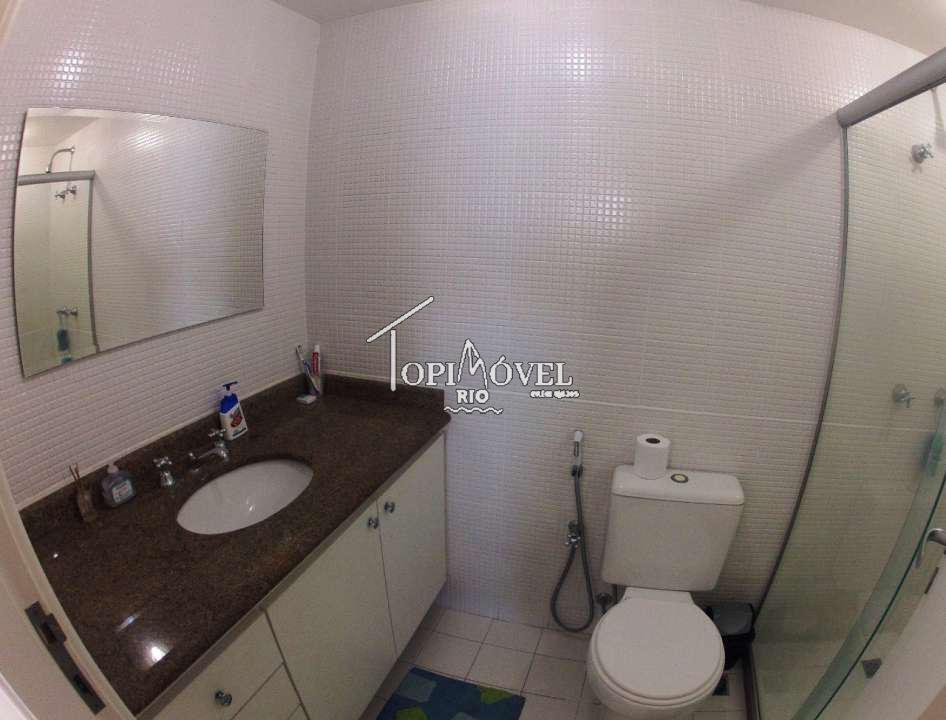Apartamento À venda no recreio dos bandeirantes, Rio de Janeiro, RJ - R$ 876.000 - RJ22027 - 15