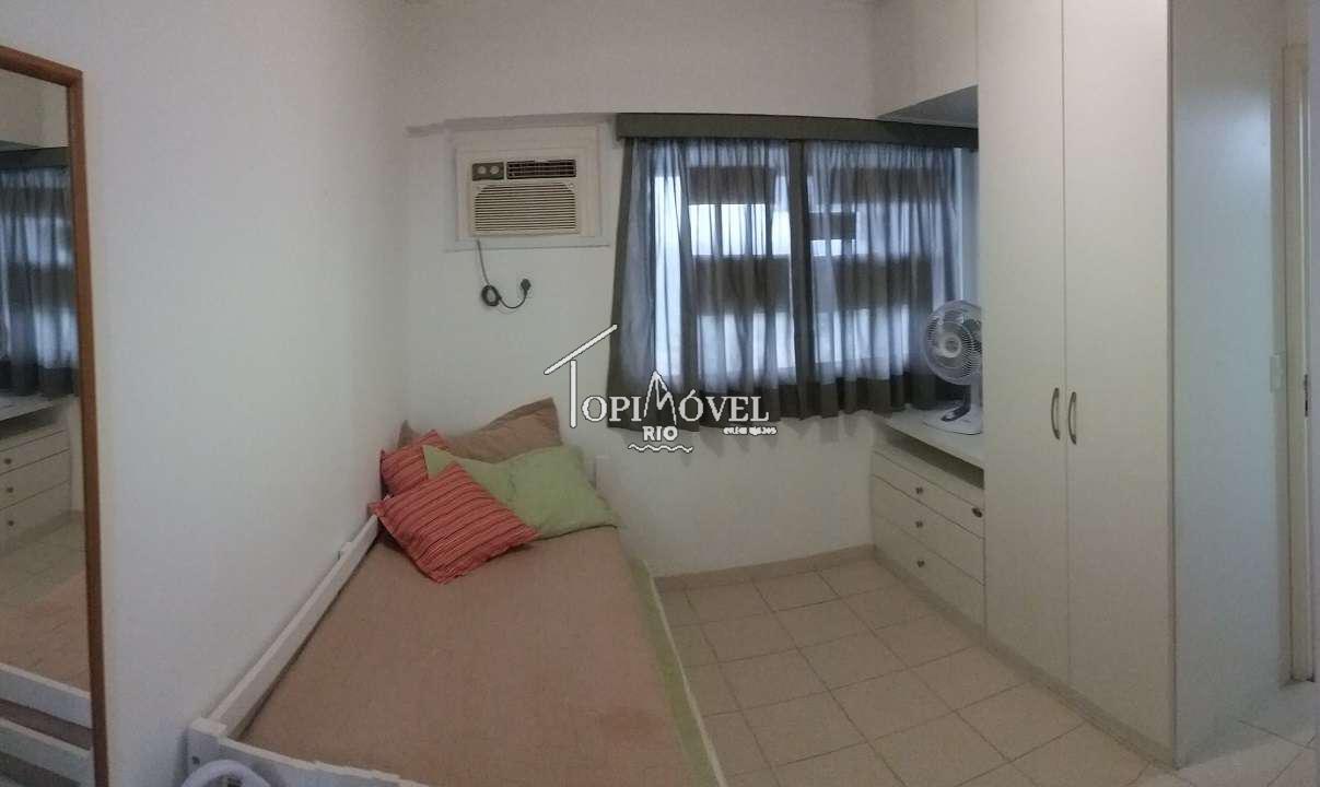 Apartamento À venda no recreio dos bandeirantes, Rio de Janeiro, RJ - R$ 876.000 - RJ22027 - 17