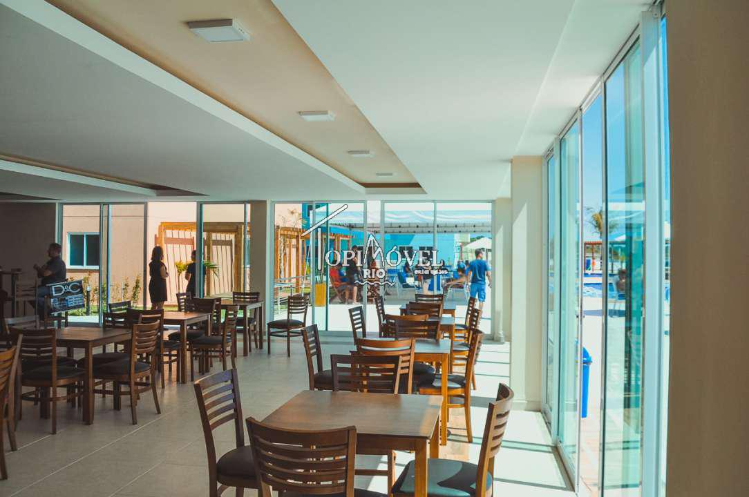 Apartamento 1 quarto à venda Monte Alto - R$ 427.000 - RJ21003 - 28