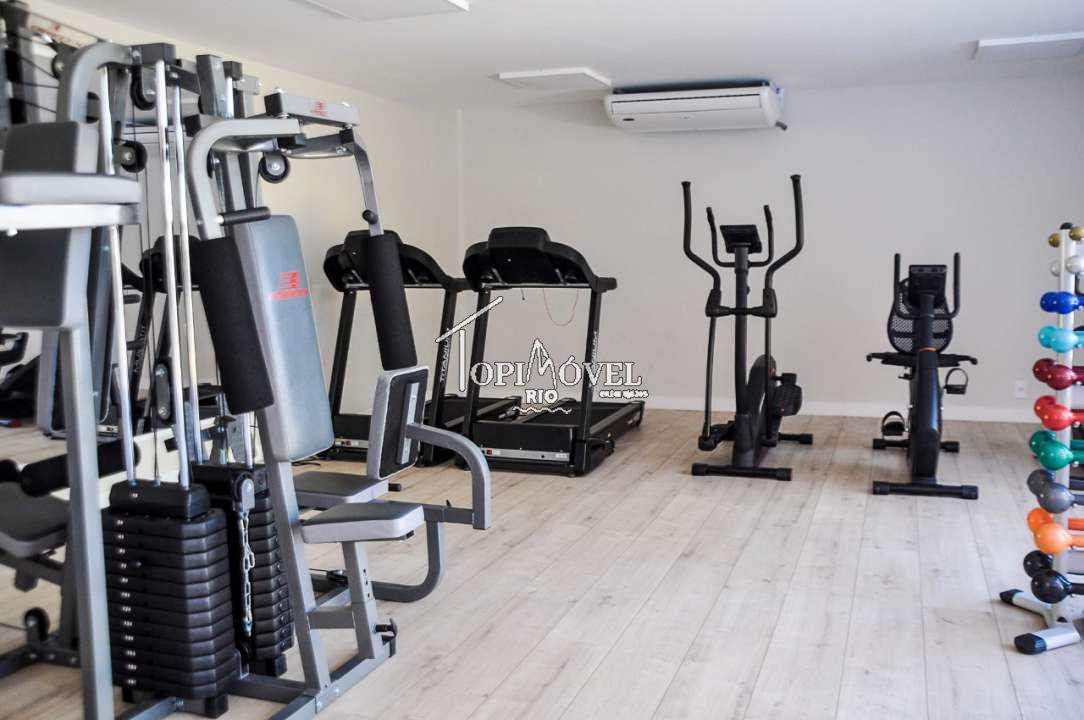Apartamento 1 quarto à venda Monte Alto - R$ 427.000 - RJ21003 - 30