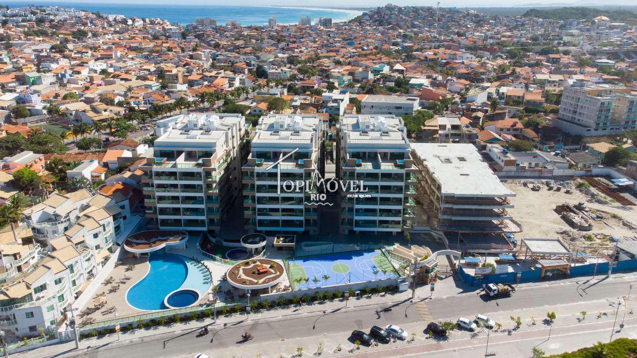 Apartamento 2 quartos à venda Praia dos Anjos - R$ 542.000 - RJ22029 - 19