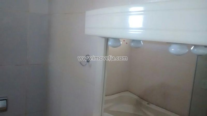 Cobertura duplex, 2 quartos, terraço, 1 vaga , 24 de Maio, Engenho Novo, Rio de Janeiro, RJ - 000365 - 14