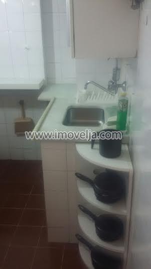 Imóvel, conjugado 34 m², Rua Dois de Dezembro, Vista Livre, Flamengo, Rio de Janeiro, RJ - 000367 - 17