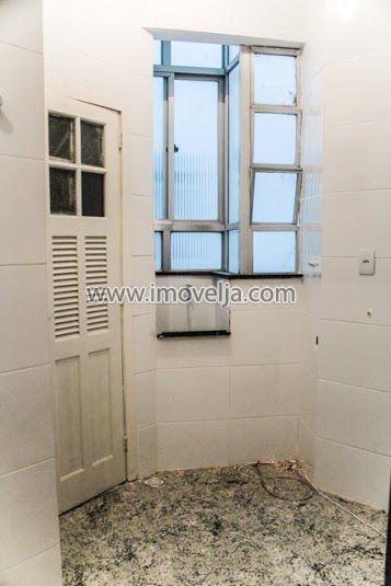 Imóvel, Quarto e sala em Copacabana, Rua Bulhões de Carvalho, Rio de Janeiro, RJ - 000370 - 11