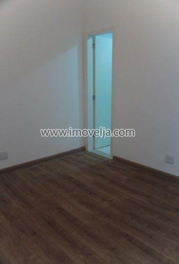 Imóvel, Quarto e sala em Copacabana, Rua Bulhões de Carvalho, Rio de Janeiro, RJ - 000370 - 7