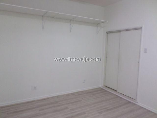 Quitinete no Centro, 40 m² - Rua Santa Luzia, Centro, Rio de Janeiro, RJ - 000394 - 3