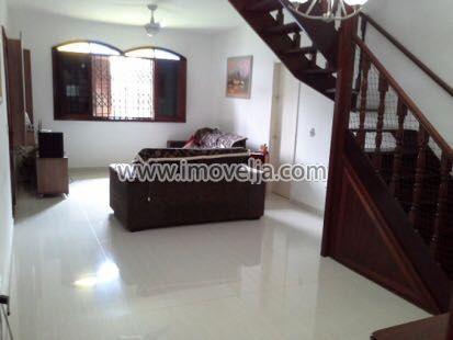 Taquara - Casa em condomínio - 000441 - 6