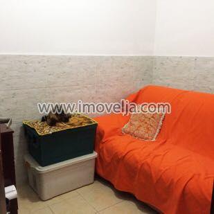 Taquara - Casa em condomínio - 000441 - 10