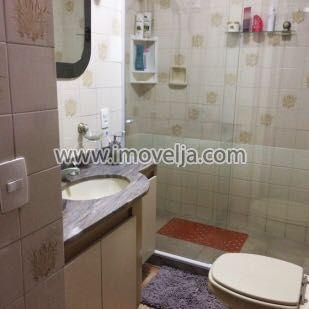 Taquara - Casa em condomínio - 000441 - 15