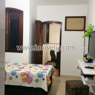 Taquara - Casa em condomínio - 000441 - 17