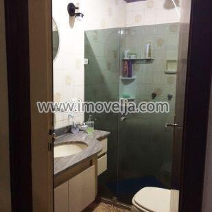 Taquara - Casa em condomínio - 000441 - 20