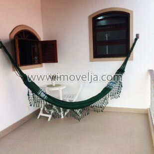 Taquara - Casa em condomínio - 000441 - 21