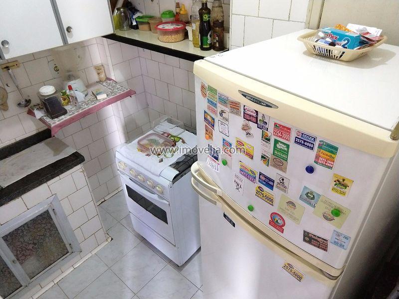 Tijuca, Rio de Janeiro, RJ - 000456 - 23