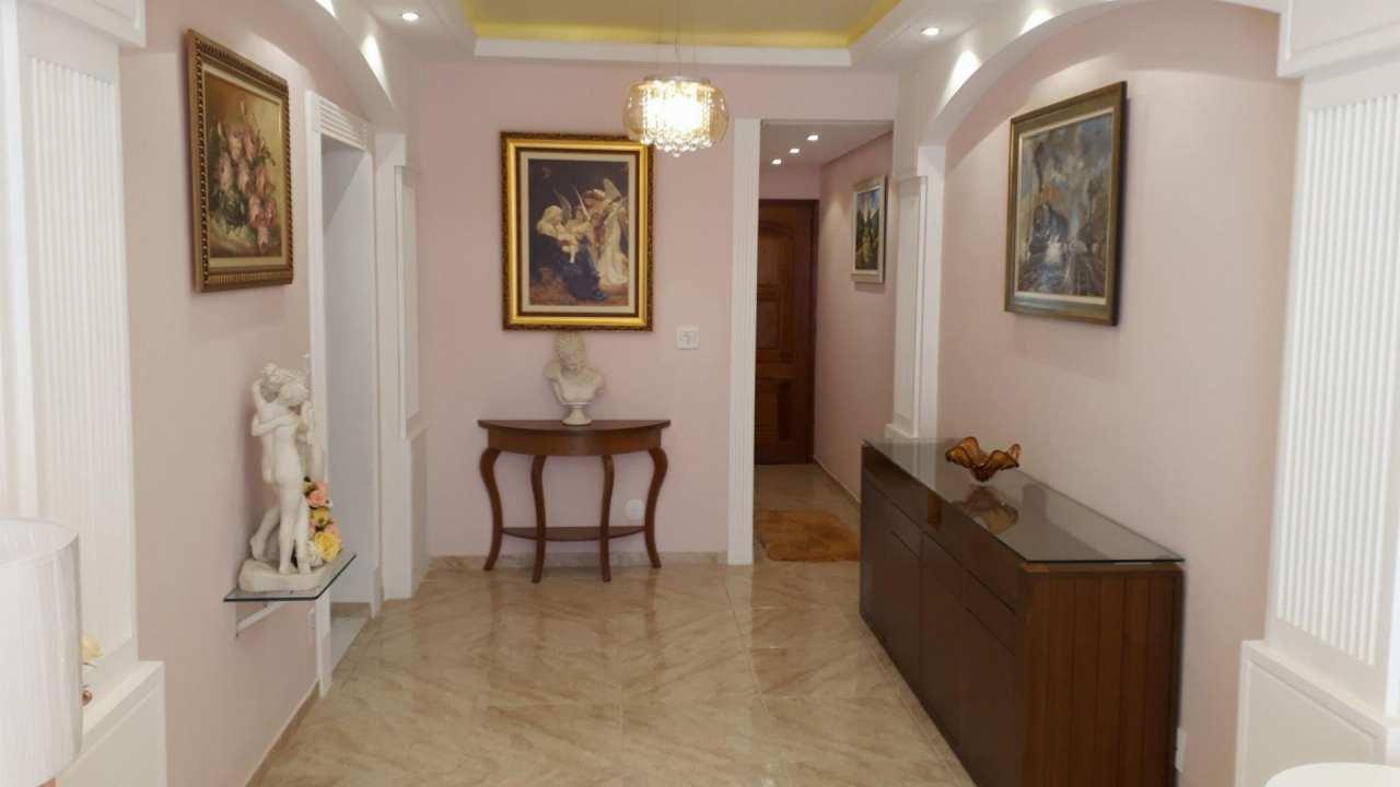 Apartamento À Venda - Grajaú - Rio de Janeiro - RJ - 000478 - 5