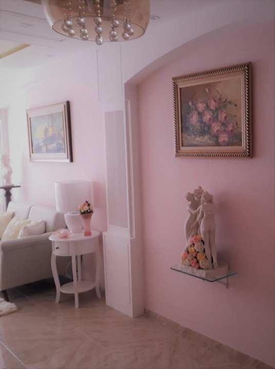 Apartamento À Venda - Grajaú - Rio de Janeiro - RJ - 000478 - 10