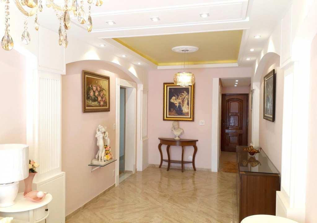 Apartamento À Venda - Grajaú - Rio de Janeiro - RJ - 000478 - 20