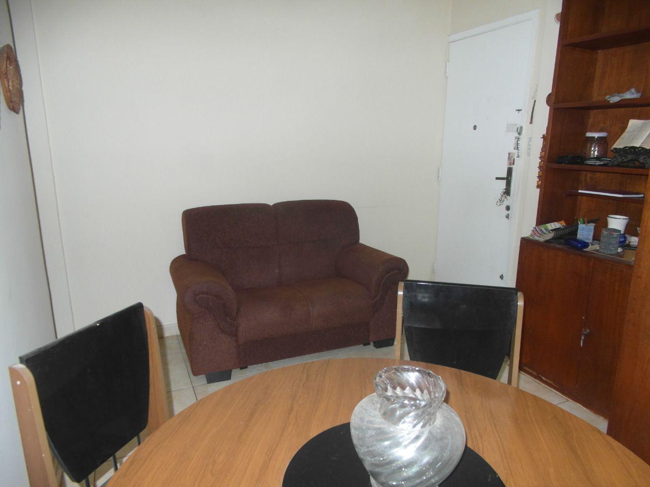 Apartamento À Venda - Tijuca - Rio de Janeiro - RJ - 000479 - 3