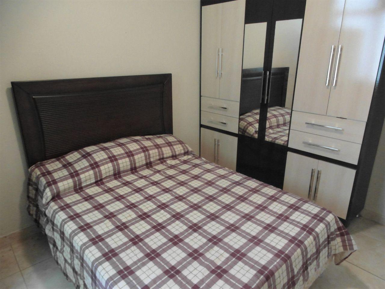Apartamento À Venda - Tijuca - Rio de Janeiro - RJ - 000479 - 9