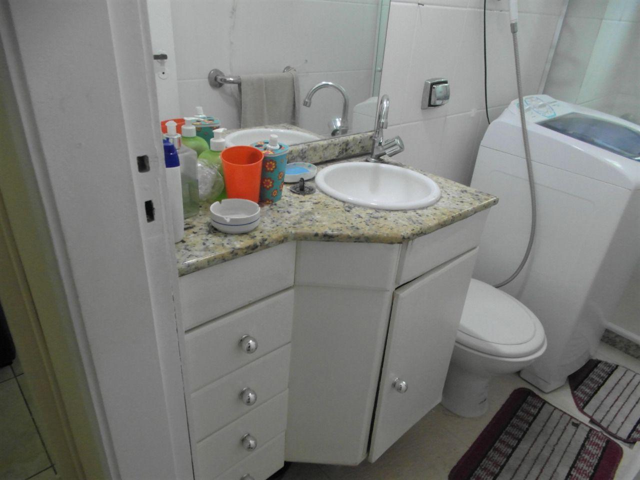 Apartamento À Venda - Tijuca - Rio de Janeiro - RJ - 000479 - 13