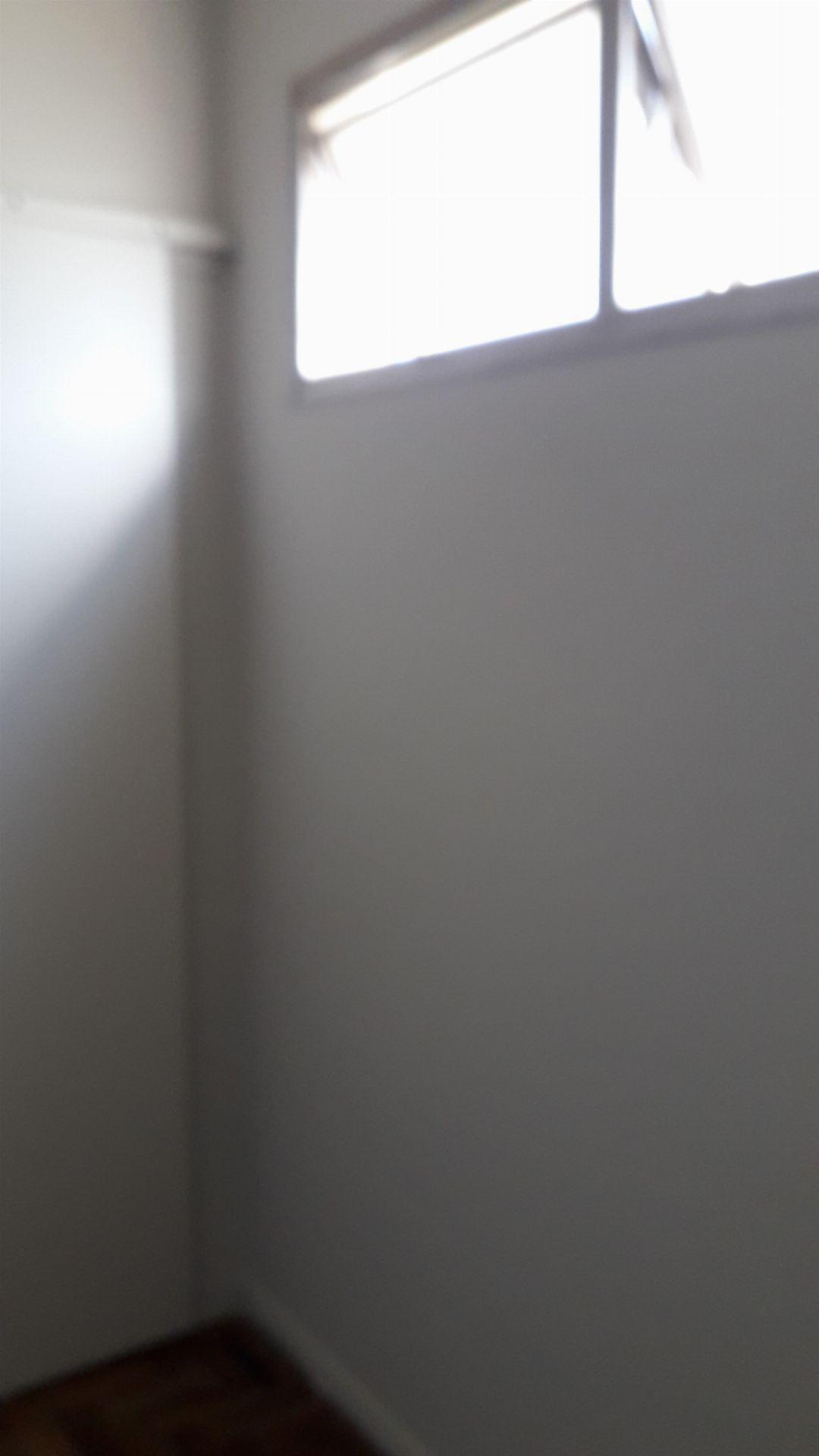 QUARTO EMP - Apartamento À Venda - Tijuca - Rio de Janeiro - RJ - 000481 - 16