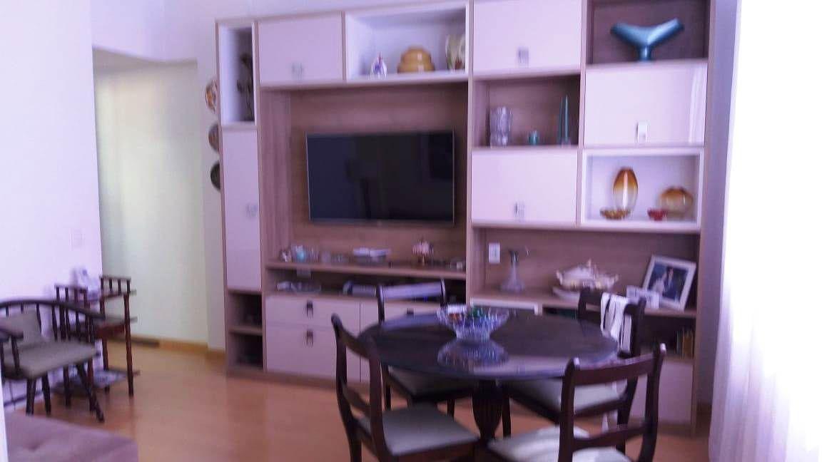 Apartamento para venda, Vila Isabel, Rio de Janeiro, RJ - 000483 - 1