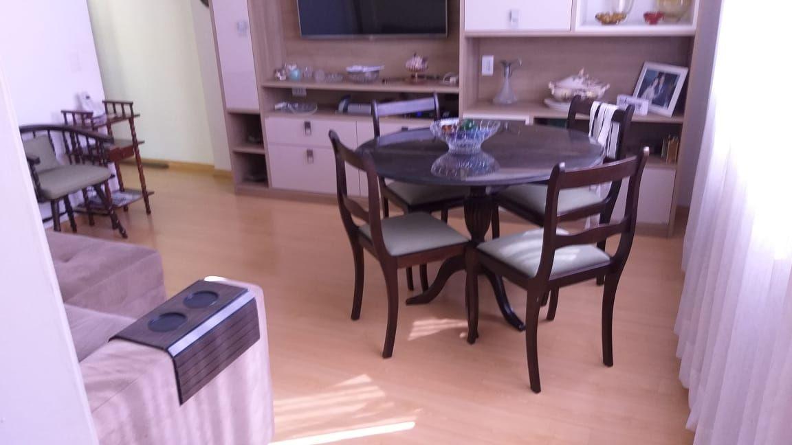 Apartamento para venda, Vila Isabel, Rio de Janeiro, RJ - 000483 - 2