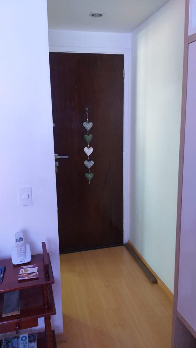Apartamento para venda, Vila Isabel, Rio de Janeiro, RJ - 000483 - 3