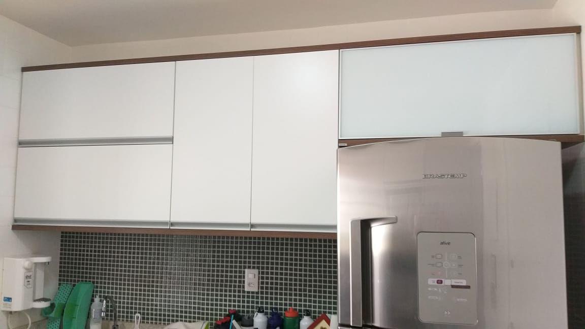 Apartamento para venda, Vila Isabel, Rio de Janeiro, RJ - 000483 - 6